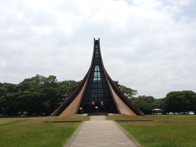 "Taiwan_taichung_DonghaiUniversity_001"""""