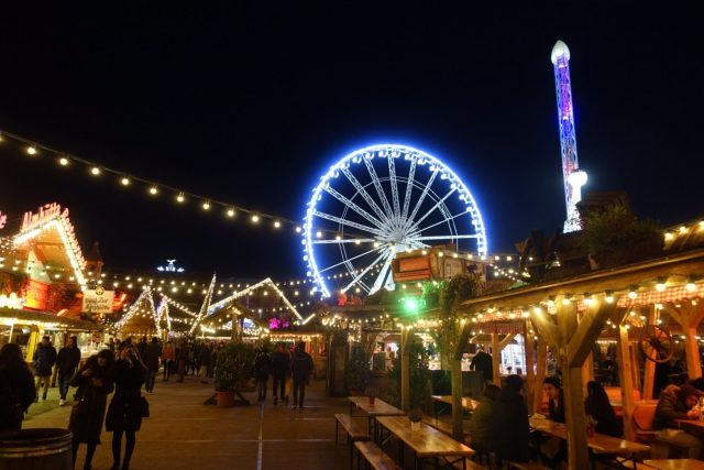 UK_Hydepark_winterwonderland""""