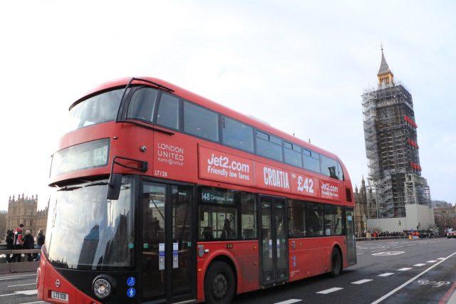"UK_Londonbus"""""
