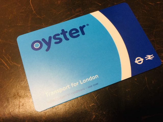 UK_Oystercard""""