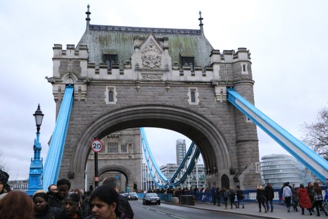 UK_Towerbridge_1""""