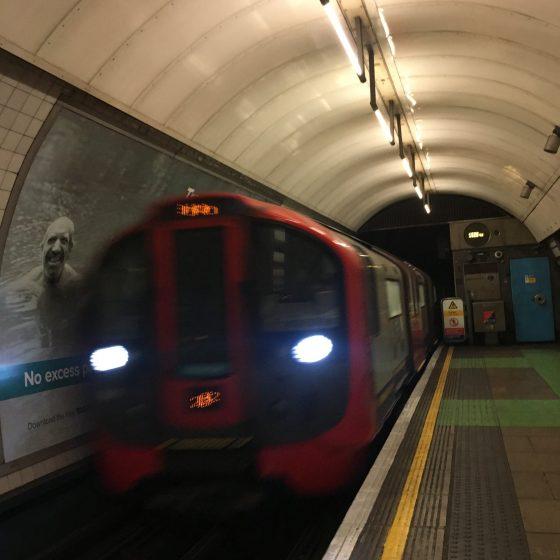 """UK_tube"""""""""""