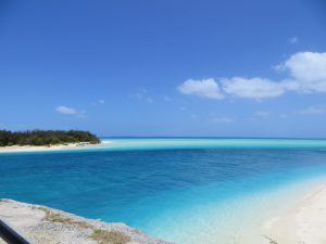 天国に一番近い島!ウベア島の自然に癒やされよう♪ホテルや観光スポットをご紹介