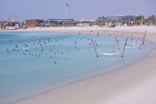 """dubai_beach-5"""""""""""