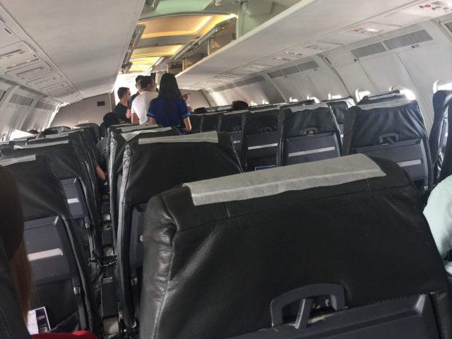 "Philippines_skyjet_seat_002"""""