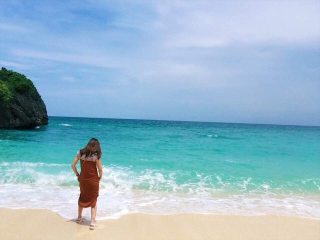 "Philippines_skyjet_beach_007"""""