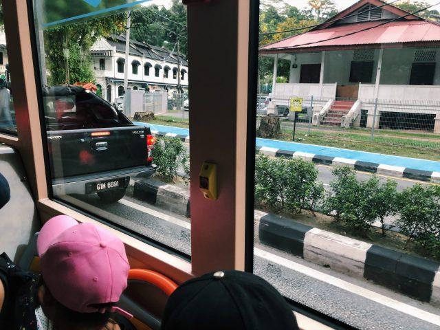 "Malaysia_GOKL_Bus_017"""""