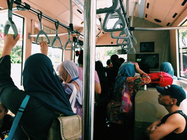 "Malaysia_GOKL_Bus_018"""""