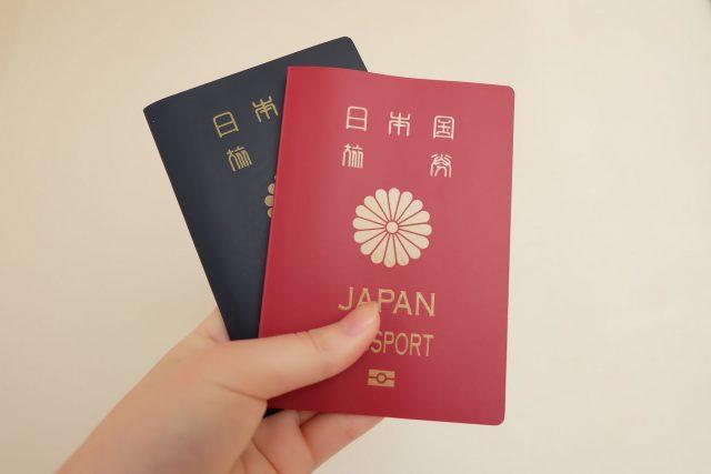"""travelbeginners_checklist-4"""""""""""