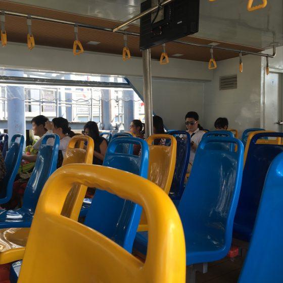 "Thailand_Bangkok_traffic_ExpressBoat15"""""
