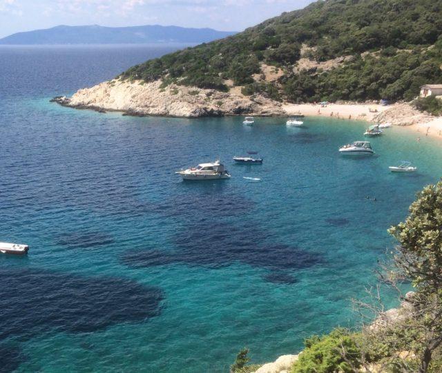 """Trieste_Croazia_mare"""""""""""