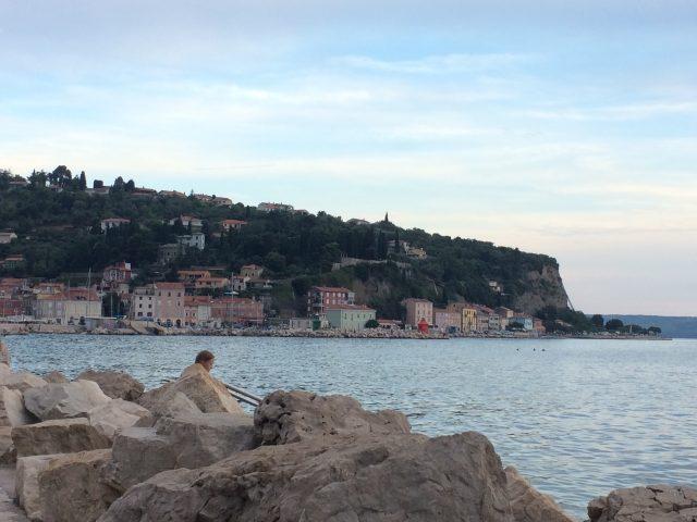 """Trieste_Istria_pirano_002"""""""""""