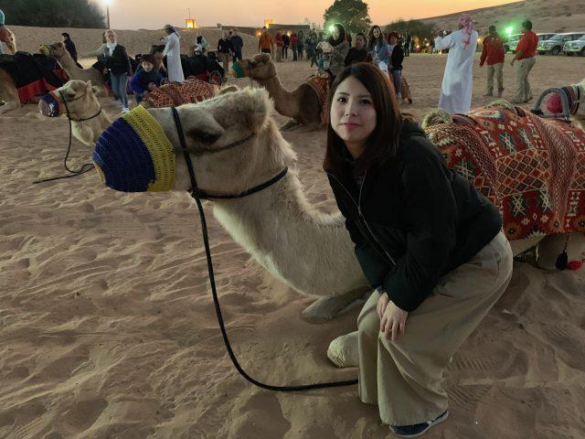 """dubai_desert-safari-13"""""""""""