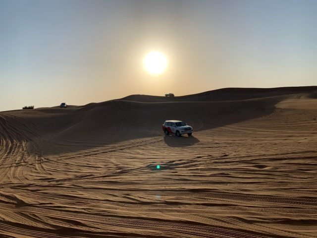"""dubai_desert-safari-14"""""""""""