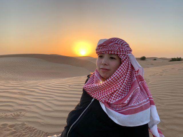 """dubai_desert-safari-17"""""""""""