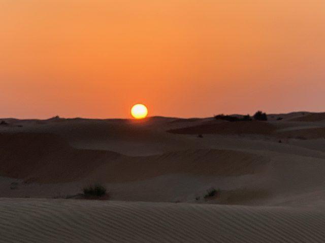 """dubai_desert-safari-5"""""""""""