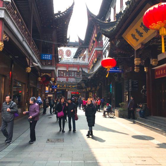"shanghai_sightseeing-3"""""