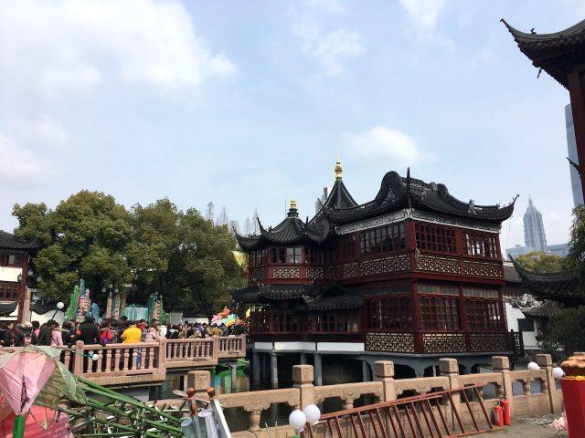 "shanghai_sightseeing-6"""""