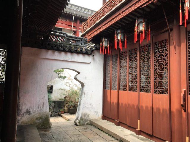 "shanghai_sightseeing-7"""""