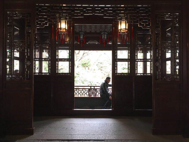 "shanghai_sightseeing-8"""""