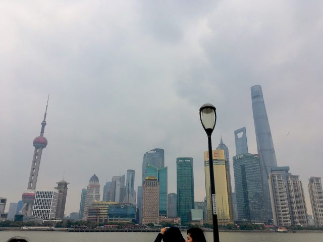 "shanghai_sightseeing-16"""""