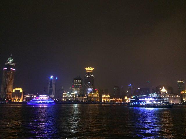 "shanghai_sightseeing-17"""""