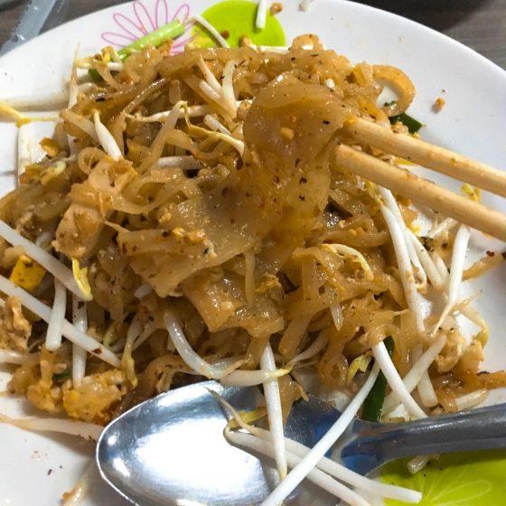 "bangkok_opfood-2"""""