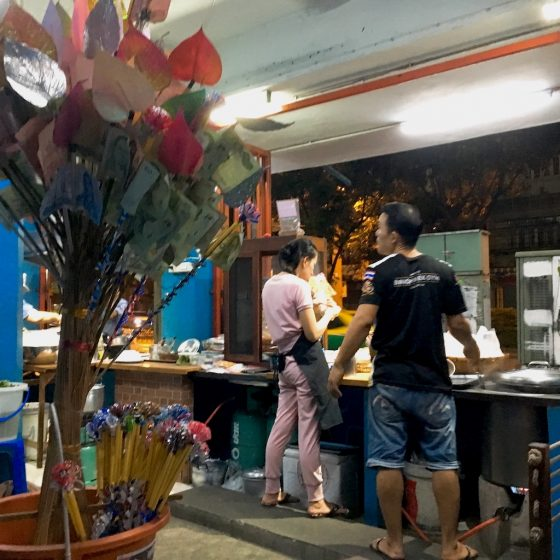 "bangkok_opfood-3"""""
