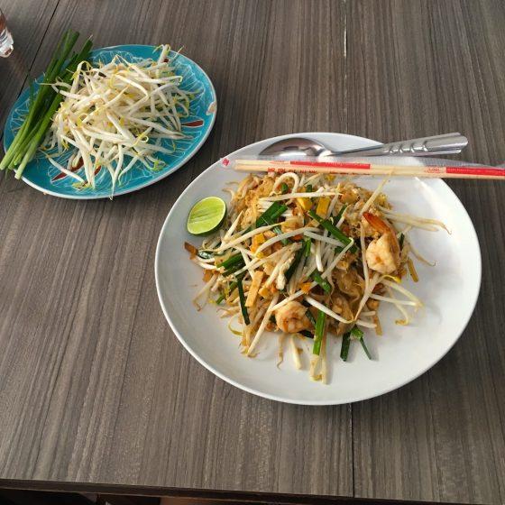 "bangkok_opfood-6"""""