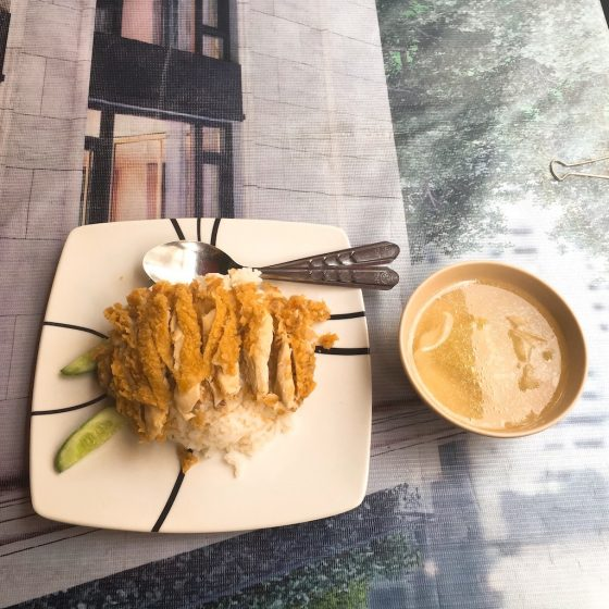 "bangkok_opfood-12"""""