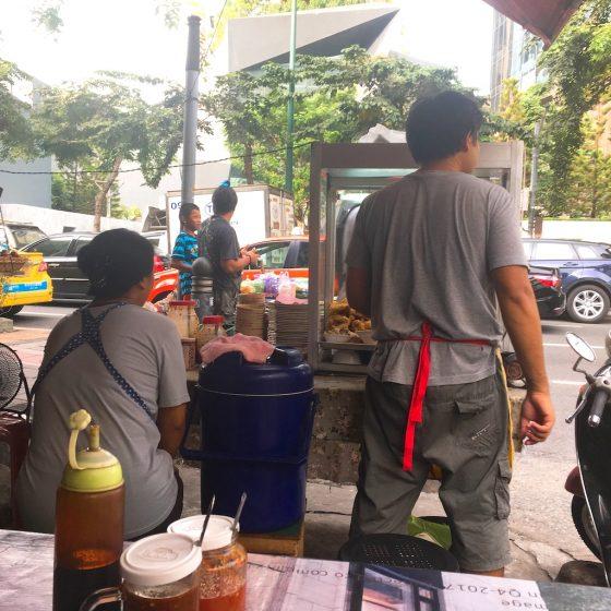 "bangkok_opfood-13"""""