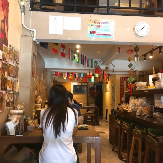 "bangkok_opfood-15"""""