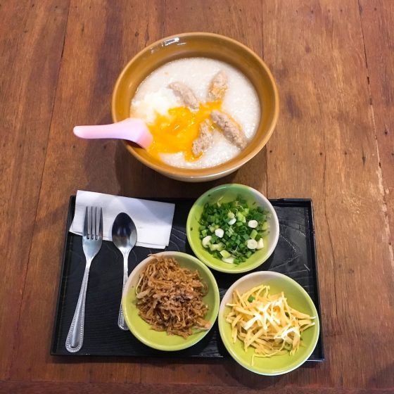 "bangkok_opfood-16"""""