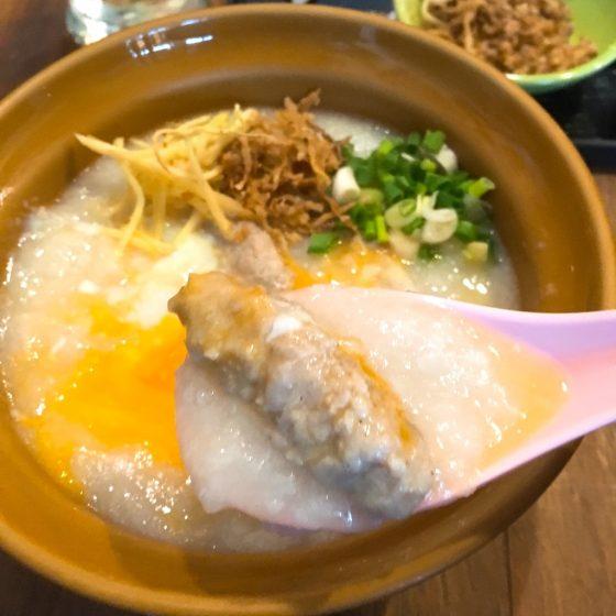 "bangkok_opfood-18"""""