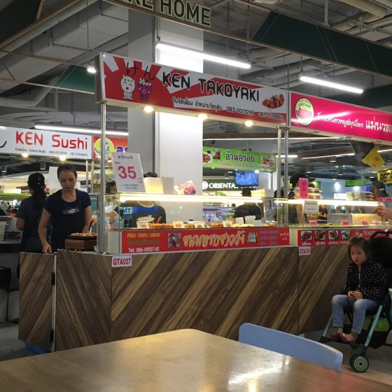 "bangkok_opfood-23"""""