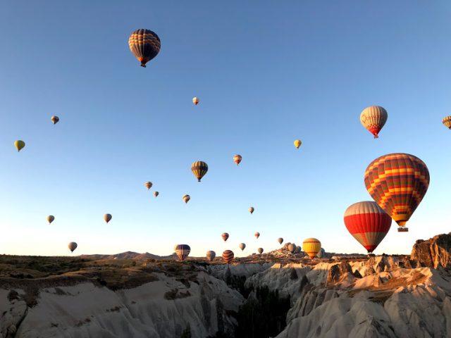 """cappadocia_balloontour-"""""""""""