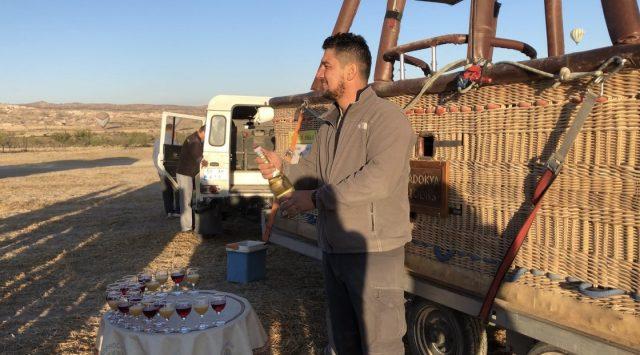"""cappadocia_balloontour-9"""""""""""