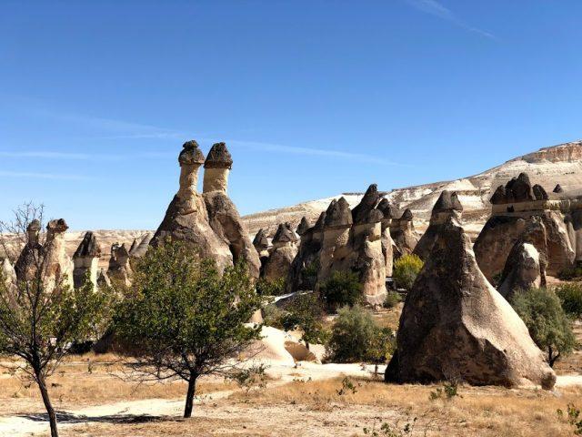 """cappadocia_balloontour-1"""""""""""
