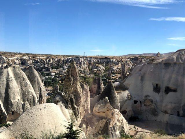 """cappadocia_balloontour-3"""""""""""