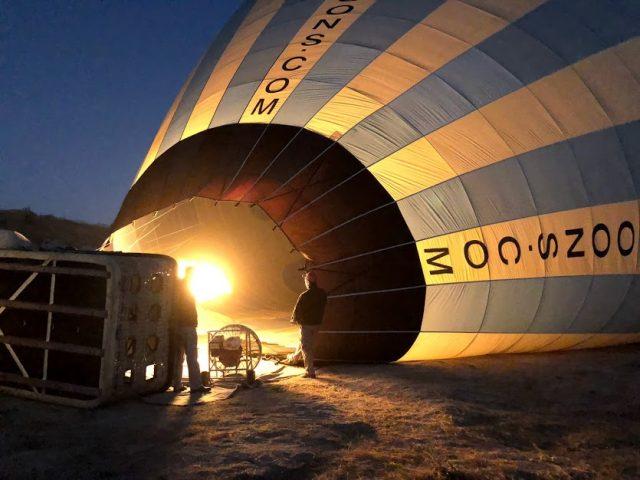 """cappadocia_balloontour-4"""""""""""