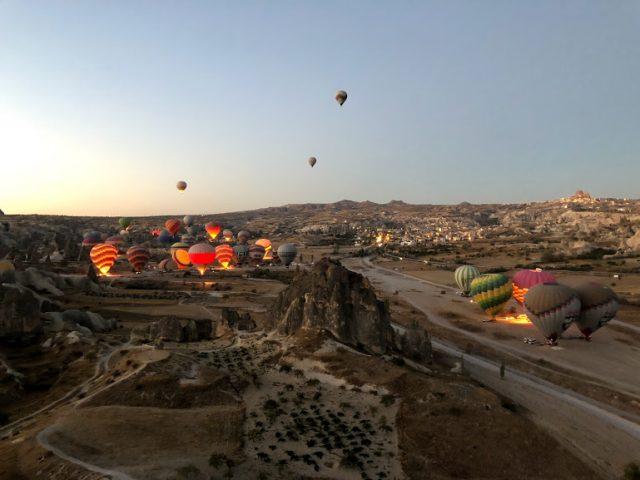"""cappadocia_balloontour-6"""""""""""