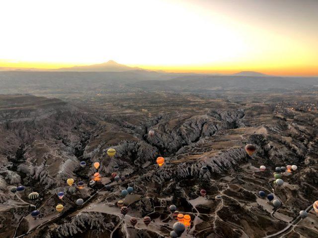 """cappadocia_balloontour-7"""""""""""