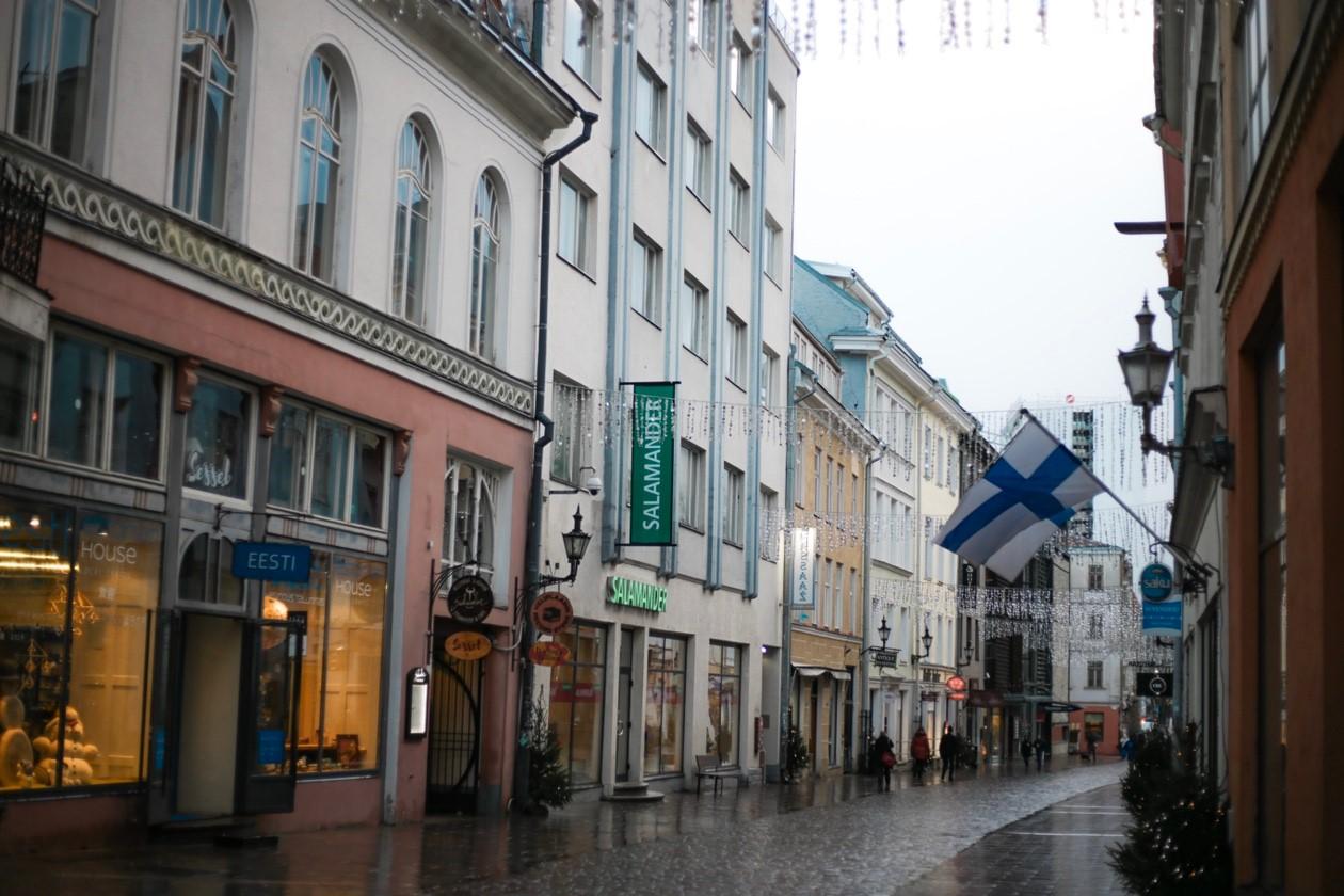 "Estonia_Talin_007"""""