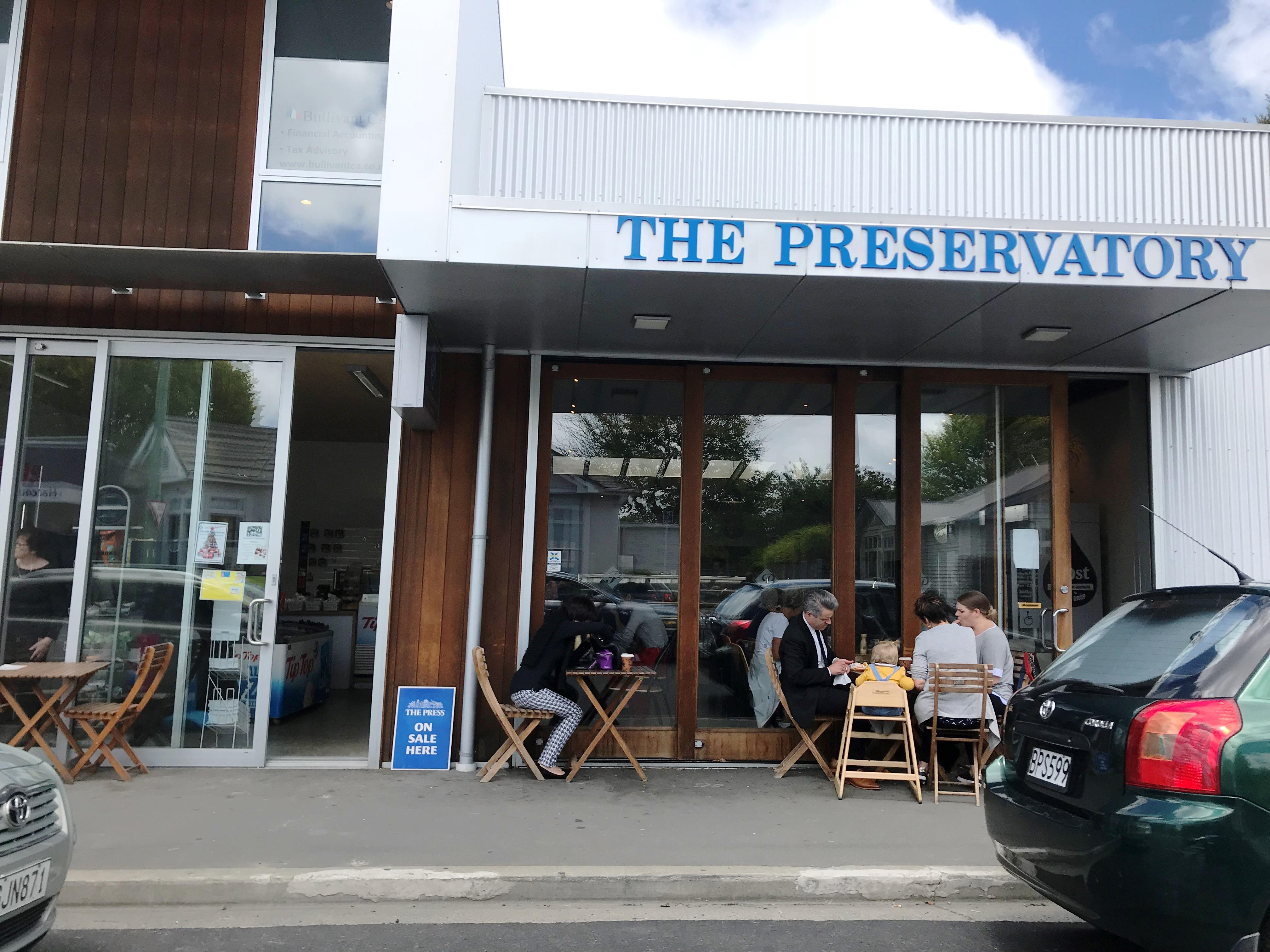 "NZ_ThePreservatory_001"""""