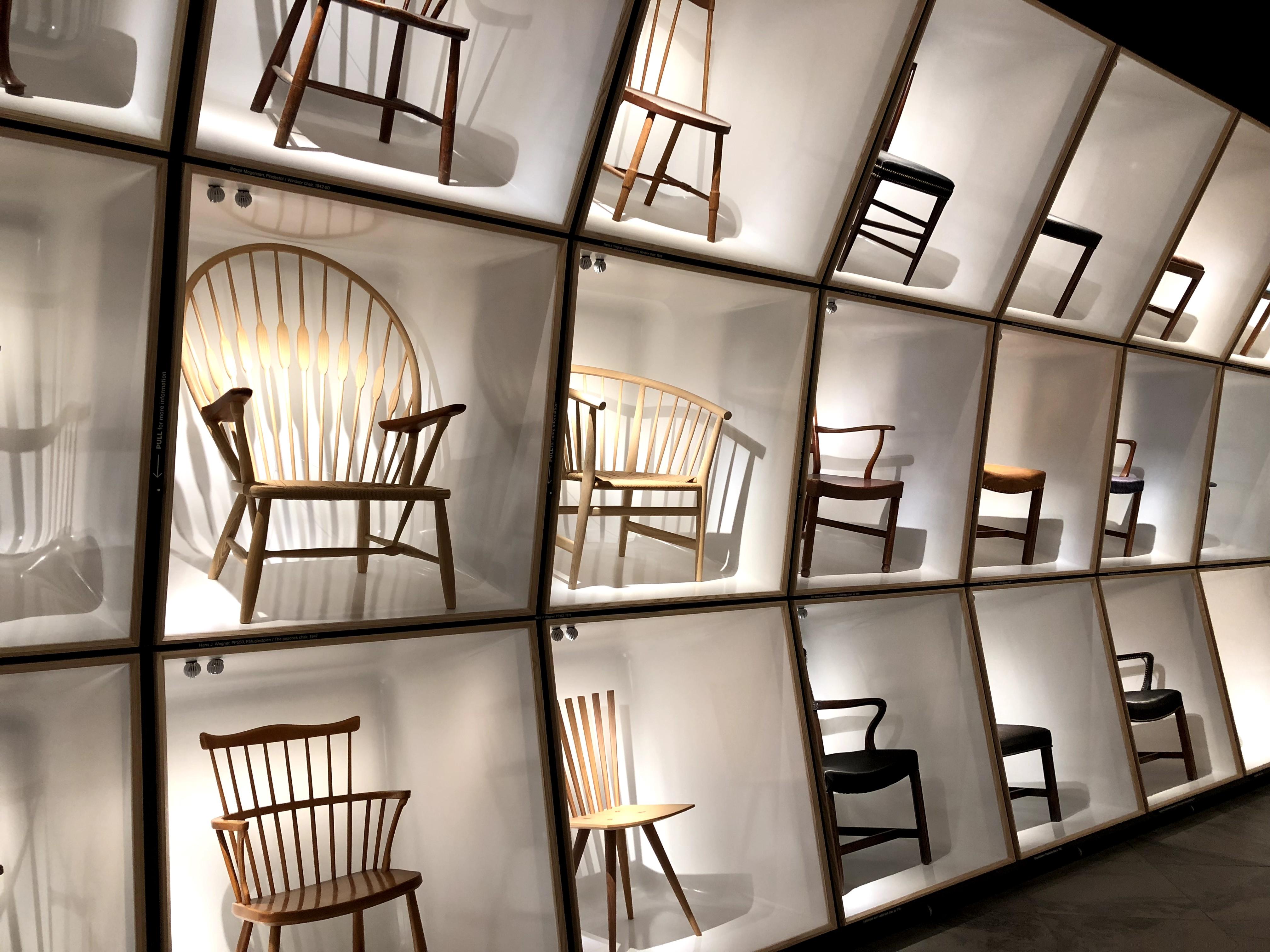 "Denmark_designmuseum_002"""""