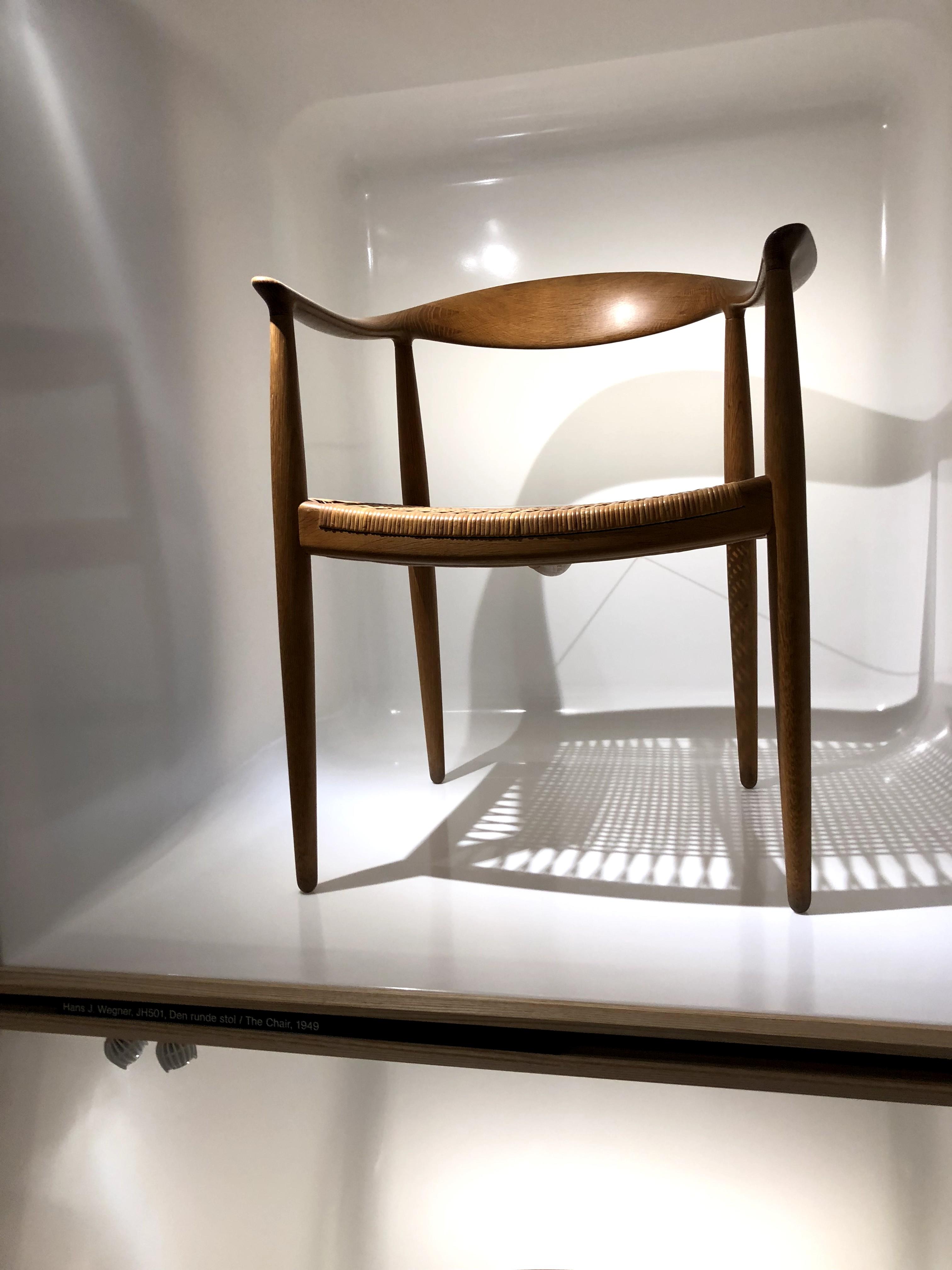 "Denmark_designmuseum_003"""""