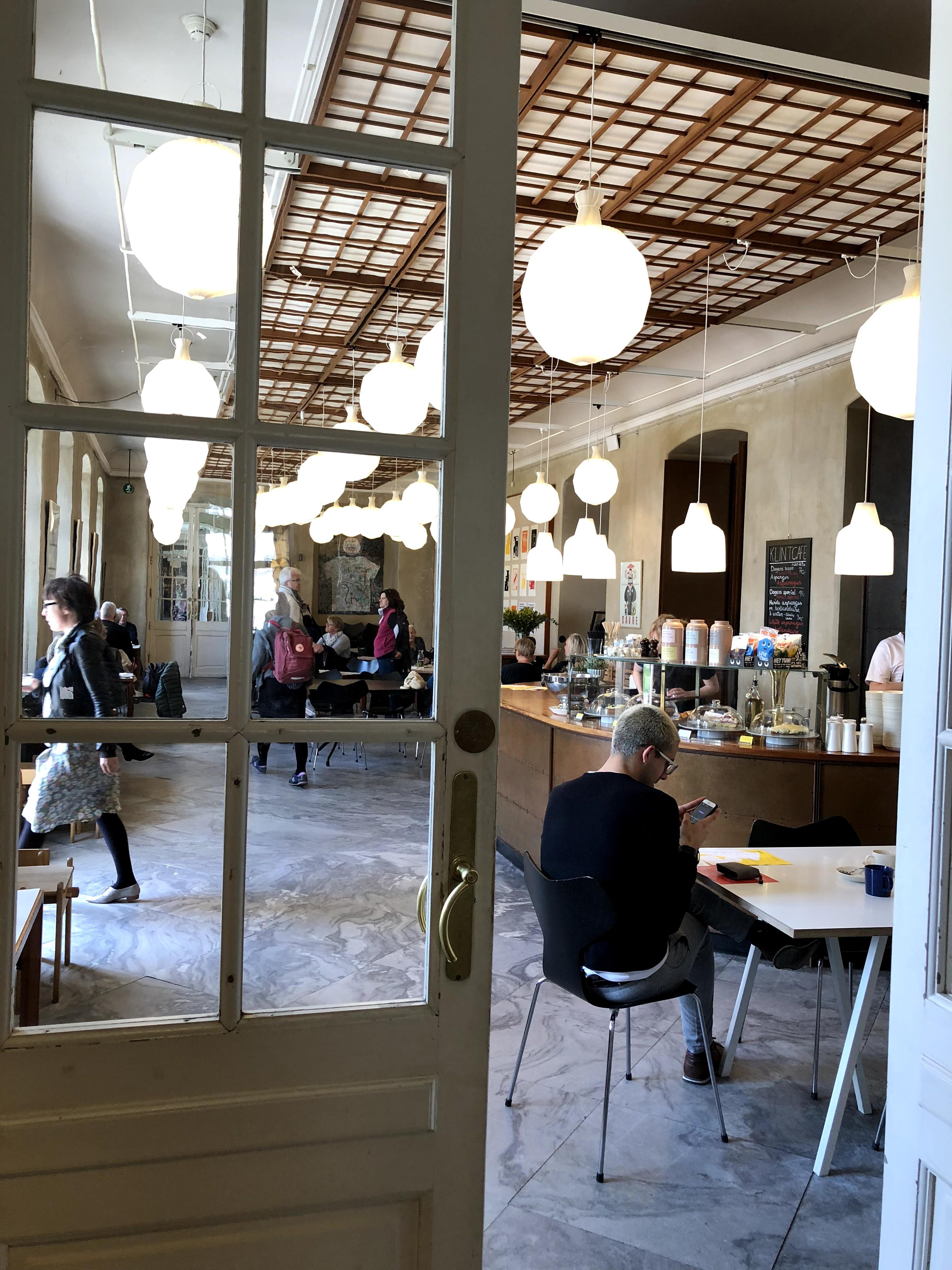 "Denmark_designmuseum_cafe_001"""""