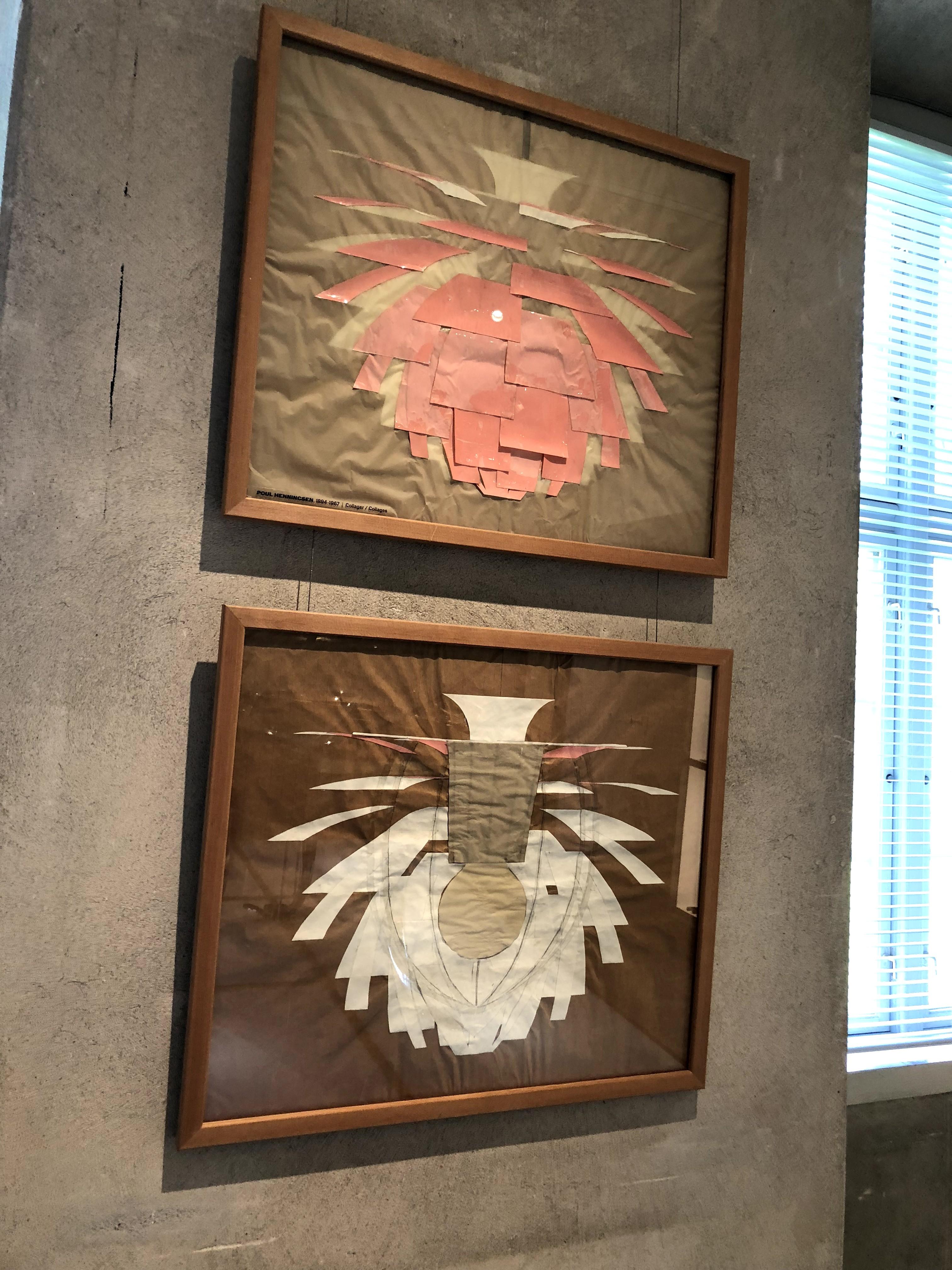 "Denmark_designmuseum_Louis-Poulsen_Artichoke"""""