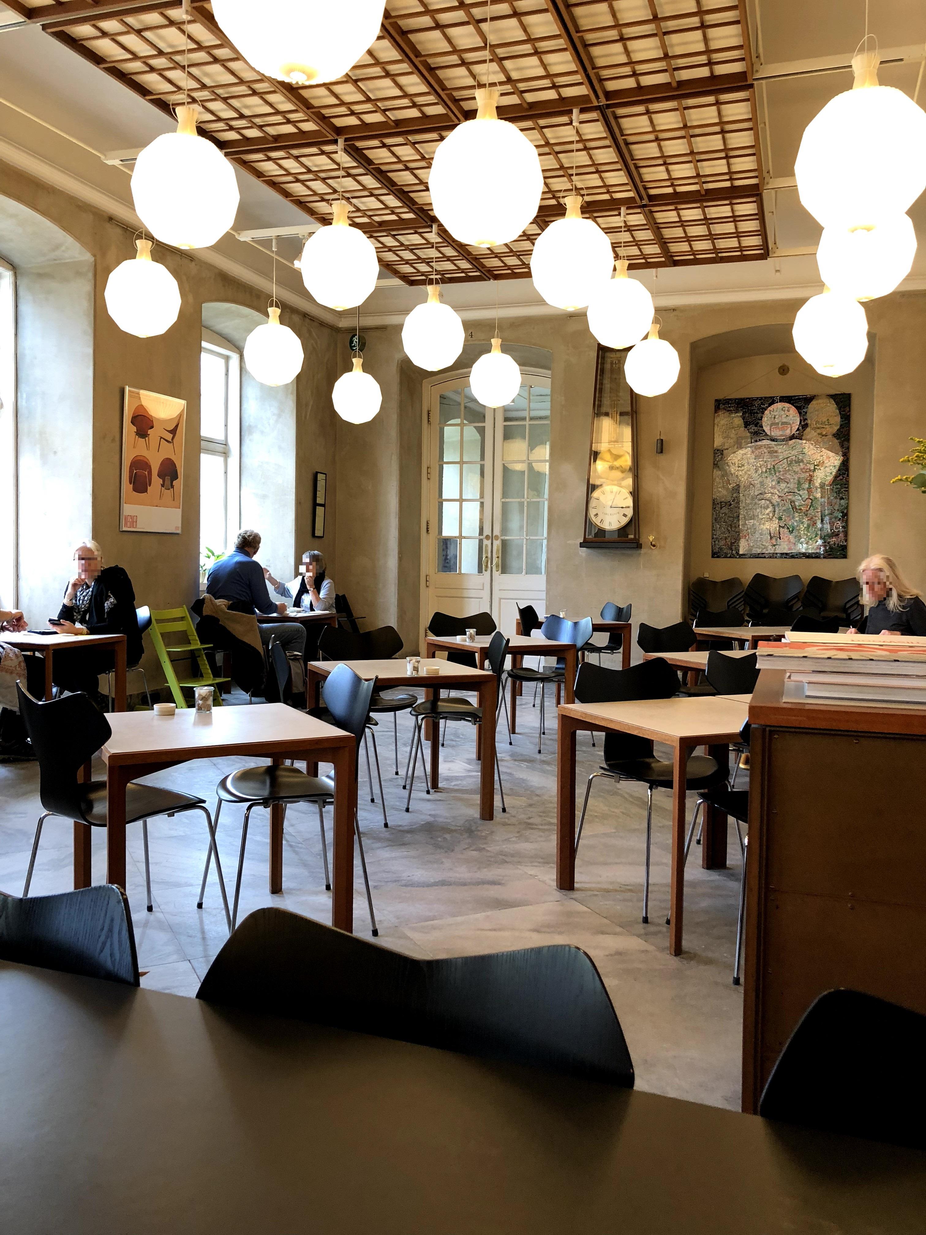 "Denmark_designmuseum_cafe_002"""""