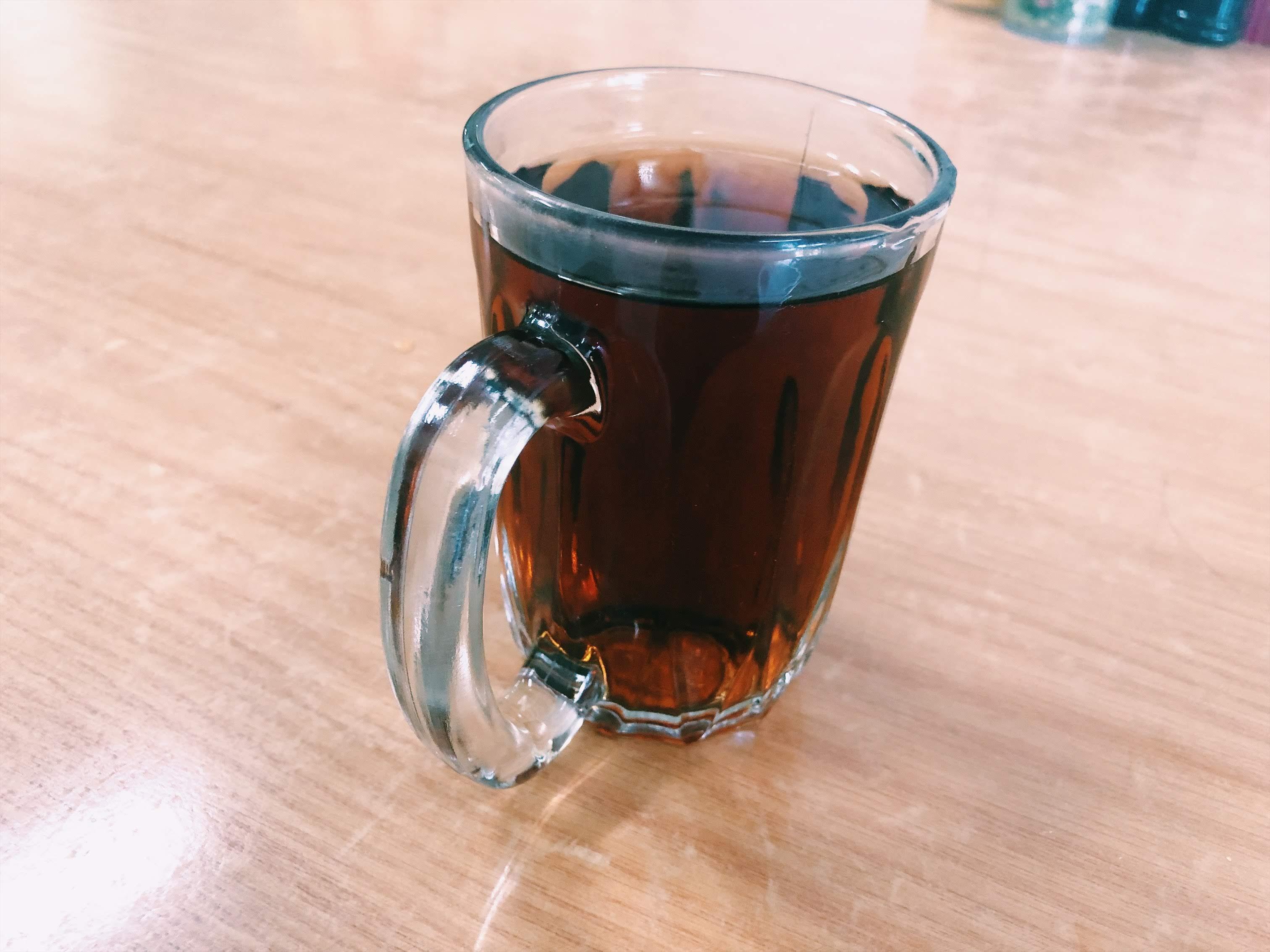 "Malaysia_BakKutTeh_Tea_015"""""